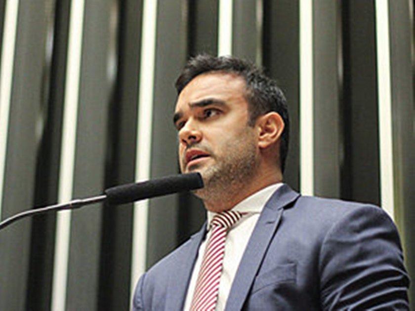 ANPR/Divulgação