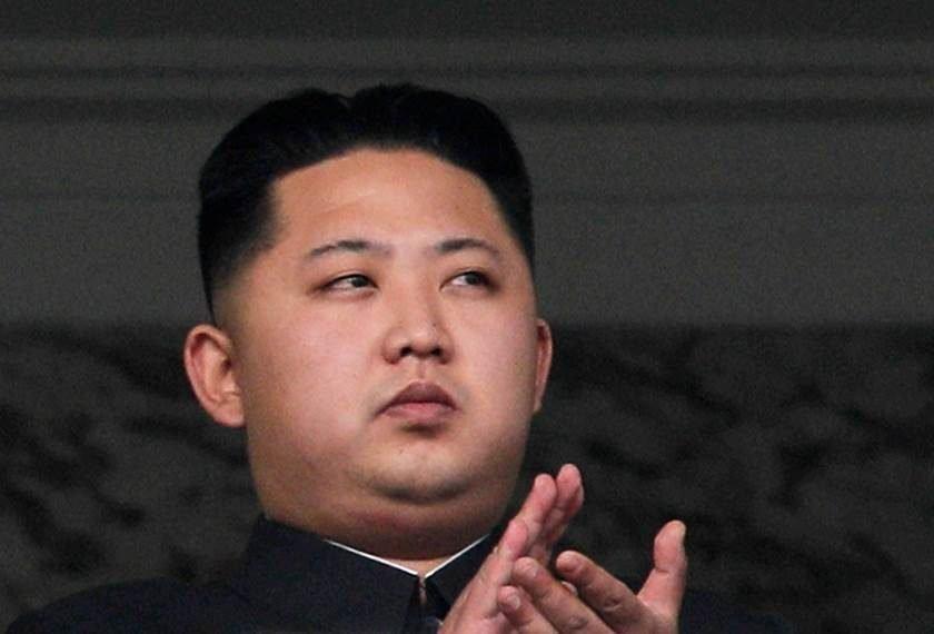 Pentágono: bombardeiros dos EUA voam próximo ao litoral da Coreia do Norte
