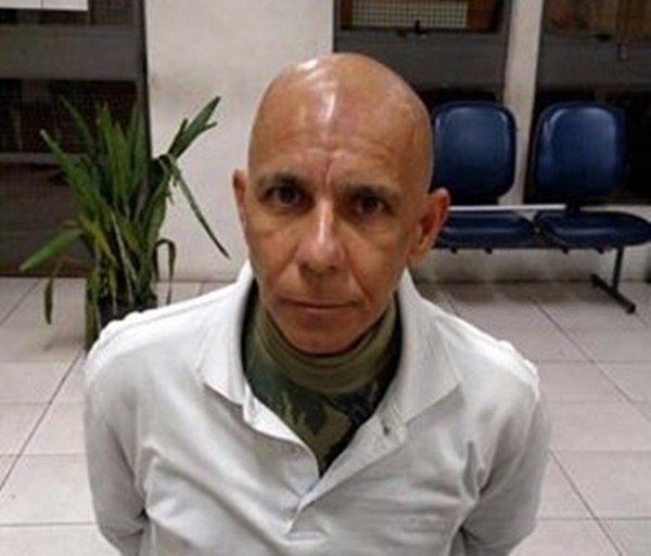 Homem é preso por estupro após atacar criança em mercado — RS
