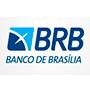 BRB - Post Patrocinado