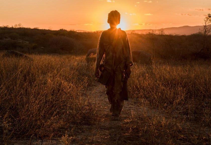 'O Matador' com Diogo Morgado estreia-se na Netflix em novembro