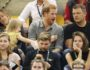 Chris Jackson/Getty Images for the Invictus Games Foundation