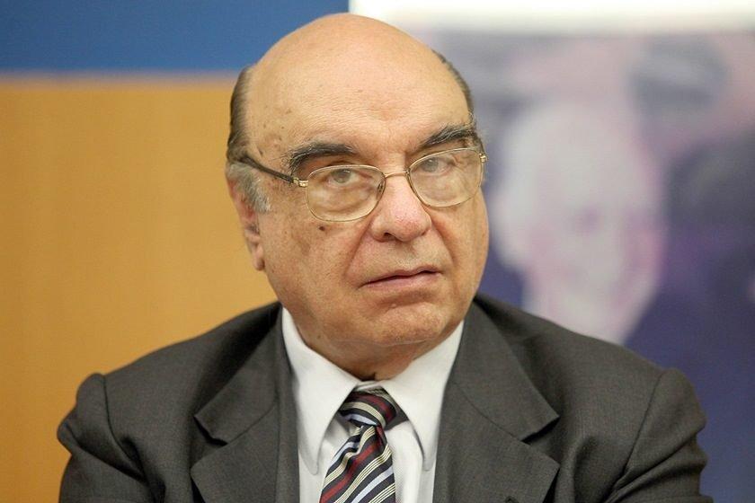 Câmara notifica Temer sobre nova denúncia da PGR