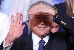 ANDRE DUSEK/ESTADÃO CONTEÚDO