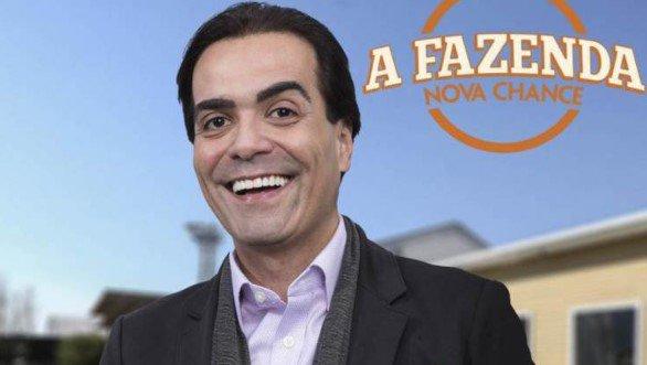 Fábio Arruda