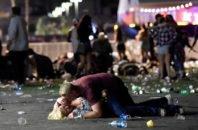 David Becker/Getty Images