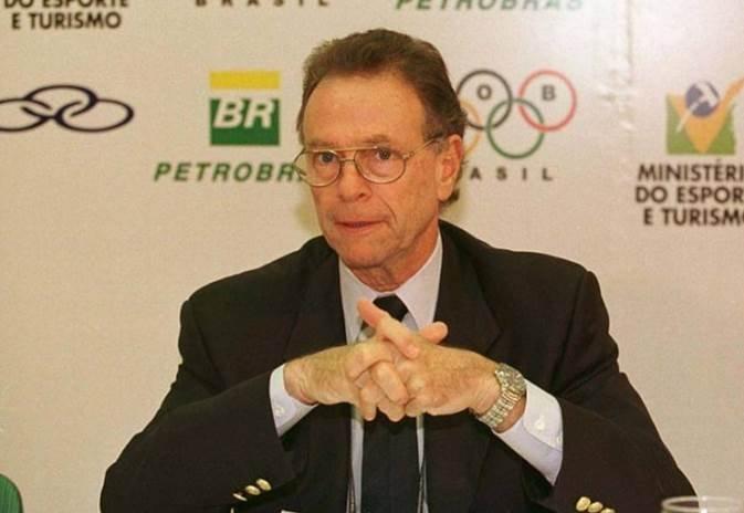 Presidente do Comitê Rio 2016 é preso pela Lava Jato