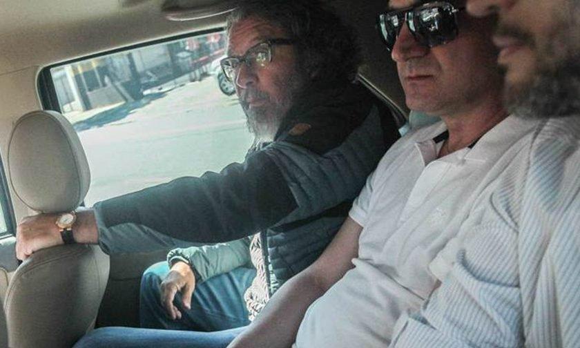 'O Gilmar começou a ajudar a gente', diz diretor da J&F