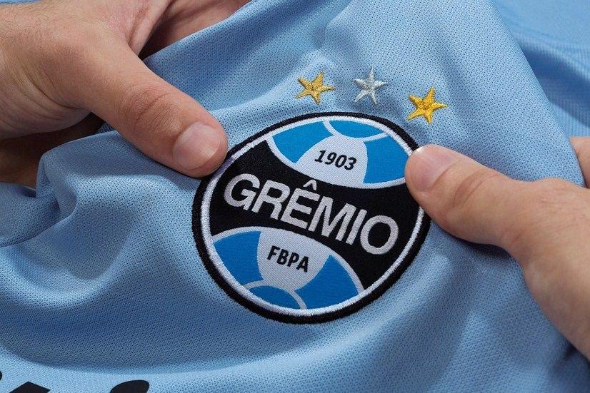Após sumiço, ex-jogador do Grêmio é encontrado morto em um matagal