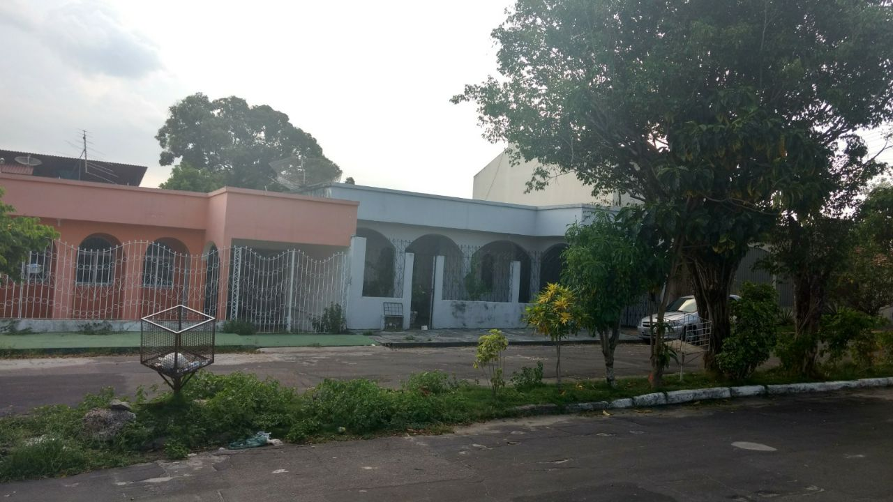 Perfil juiz Vallisney_casa Manaus4