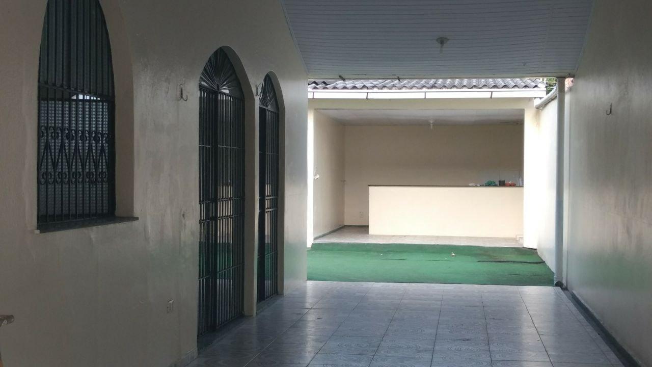 Perfil juiz Vallisney_casa Manaus3
