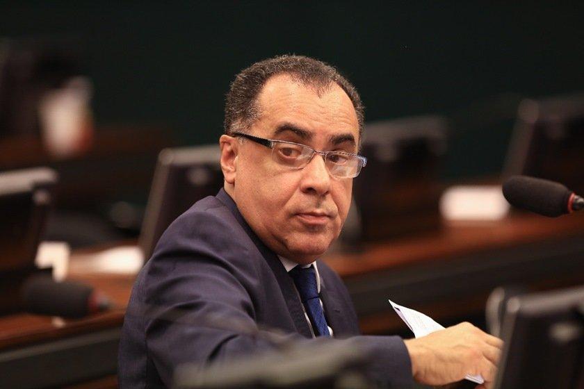 Conselho de Ética instaura processos contra Maluf e mais 3 deputados