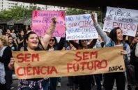 ANANDA MIGLIANO/FUTURA PRESS/ESTADÃO CONTEÚDO