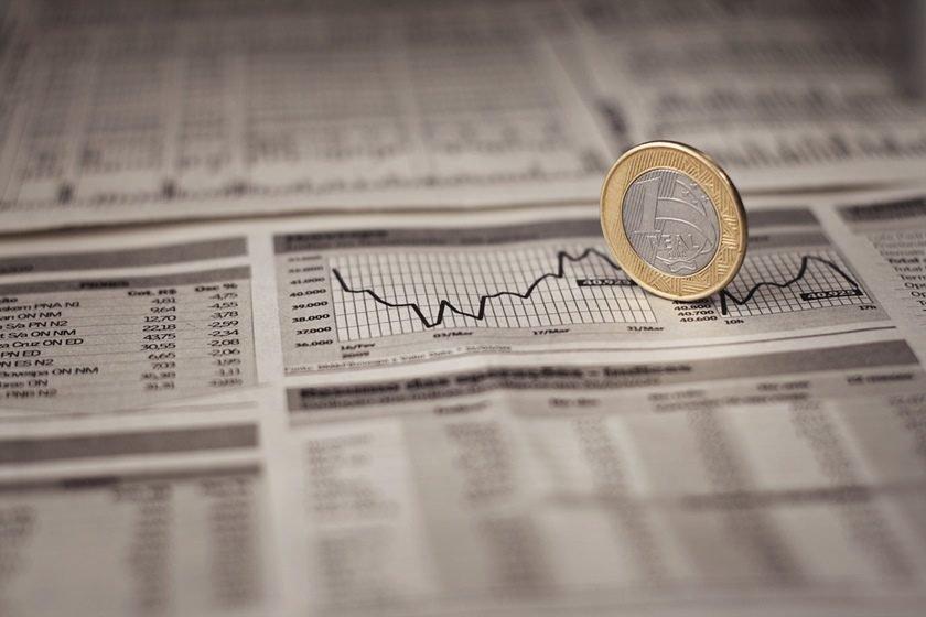 FMI mais otimista em relação a zona euro