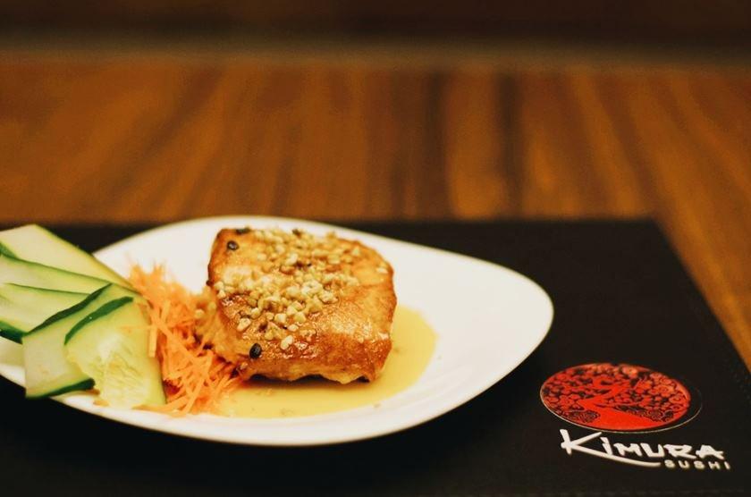 Kimura 4