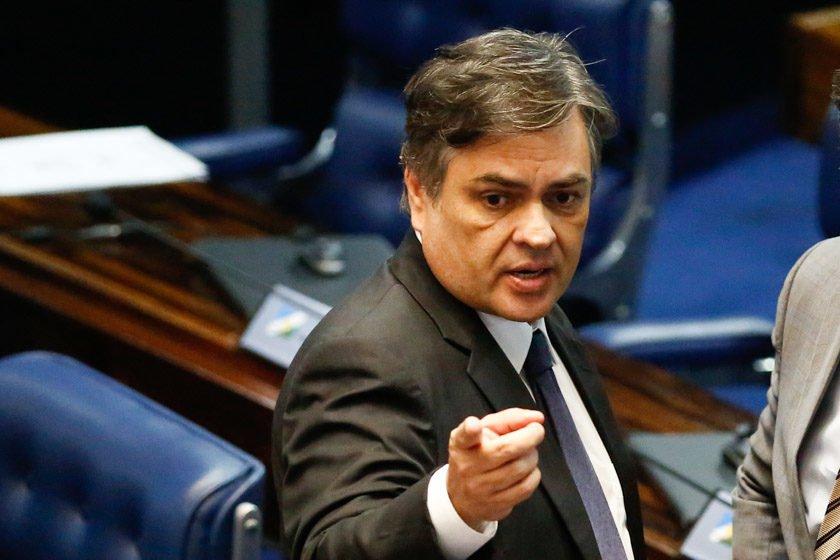 STF manda Senado submeter PLC 79 ao plenário
