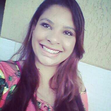 Luciana Nunes de Lima