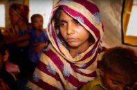REPRODUÇÃO YOUTUBE/UNICEF