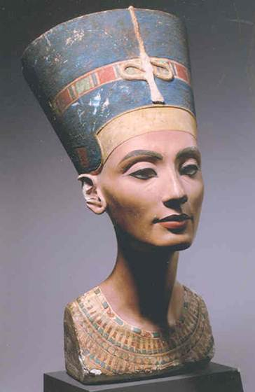 nefertiti_large