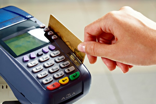 Crédito soma R$ 3 trilhões no Brasil