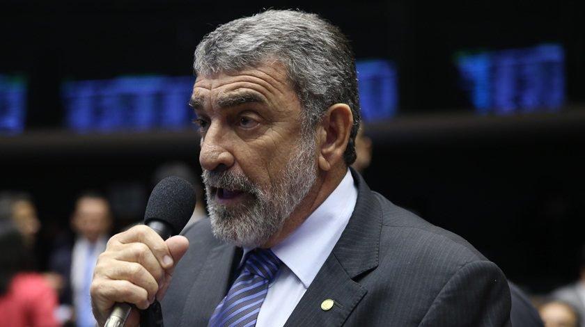 Ananda Borges/Agência Câmara