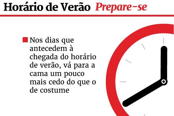 galeria_horario_verao_05