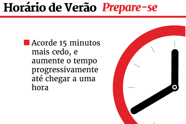 galeria_horario_verao_08