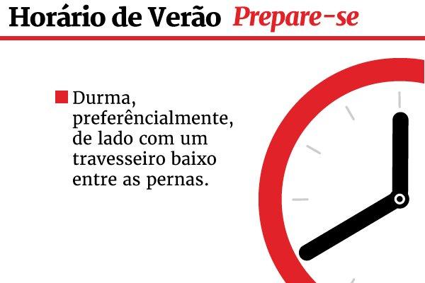 galeria_horario_verao_09