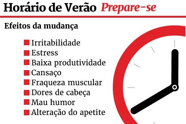 galeria_horario_verao_10