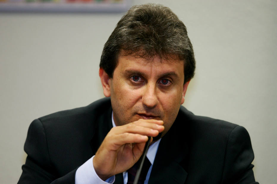 JOEDSON ALVES/ESTADÃO