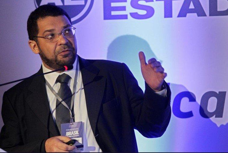 Clayton de Souza/Agência Estado