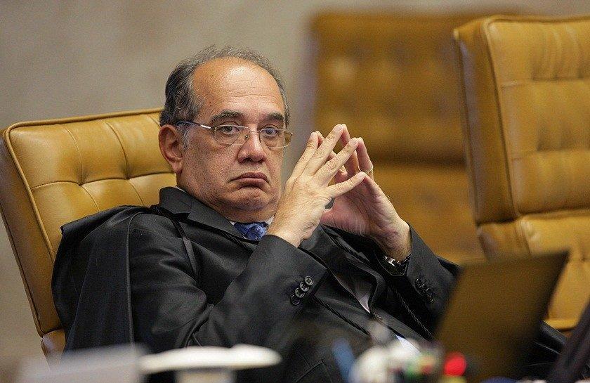 TSE pode cassar candidaturas de Lula e Bolsonaro por campanha antecipada