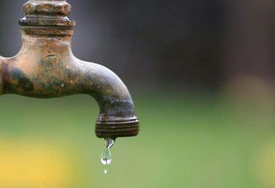 Caesb e Adasa: ampliação de racionamento de água na segunda é boato