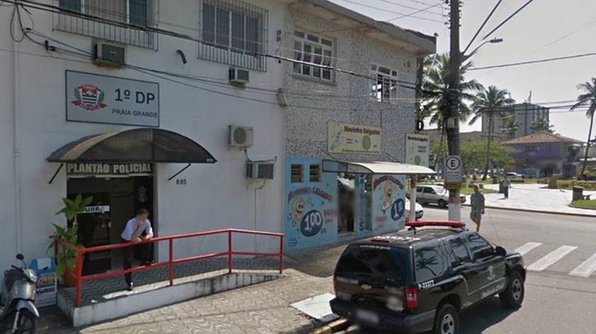 Polícia investiga parceria entre traficantes de São Paulo e da Rocinha