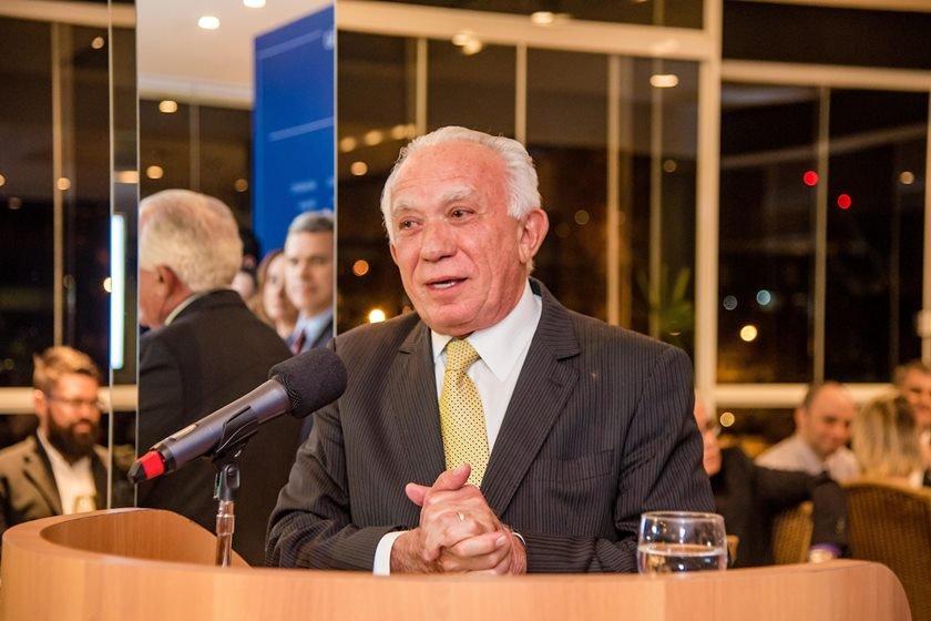 Hugo Barreto/Especial para o Metrópoles