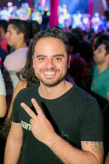 Felipe Menezes/Metrópoles