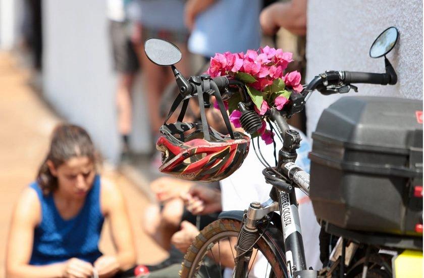 Enterro-de-ciclista1