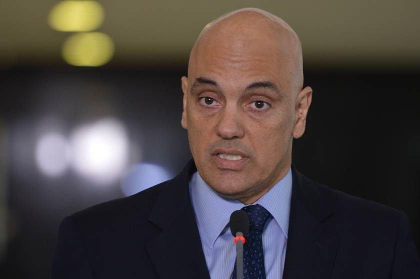 Antônio Cruz/ Agência Brasil