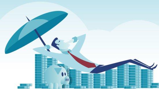 Em 10 anos, número de investidores na Previdência privada aumentou 54%. Movimento acompanha as incertezas da população com o futuro do país
