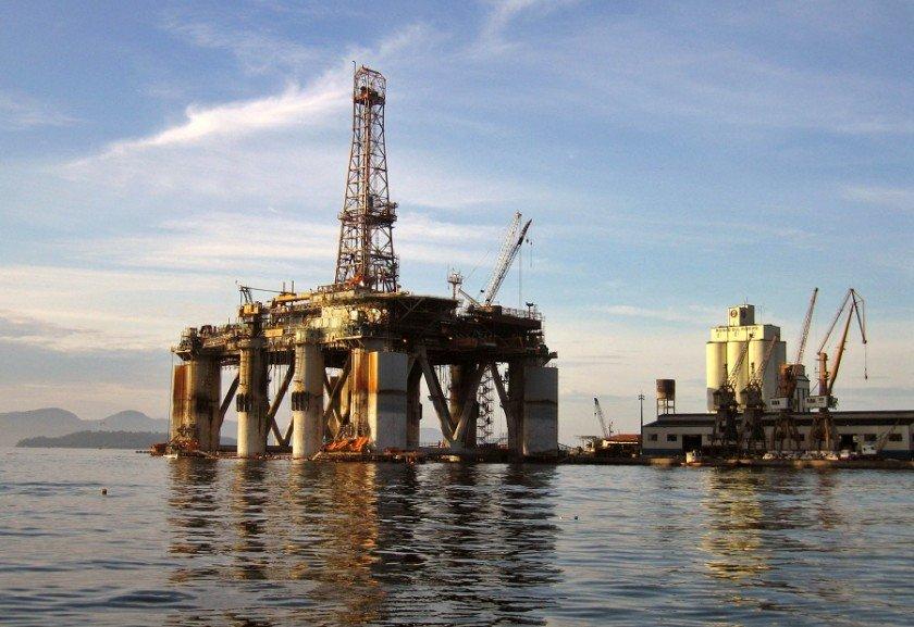 Câmara vota MP que permite venda direta de petróleo do pré-sal