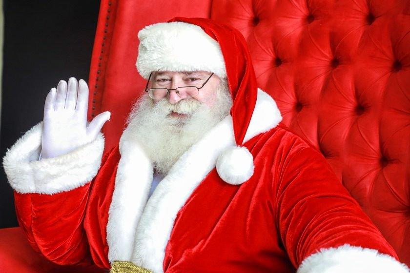 Campanha Papai Noel dos Correios será lançada em Vitória nesta sexta-feira