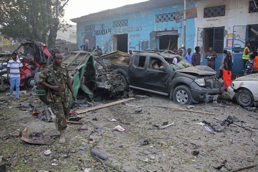 Farah Abdi Warsameh/Associated Press/Estadão Conteúdo