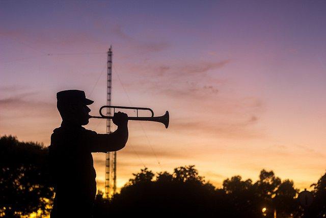Flickr Exército Brasileiro