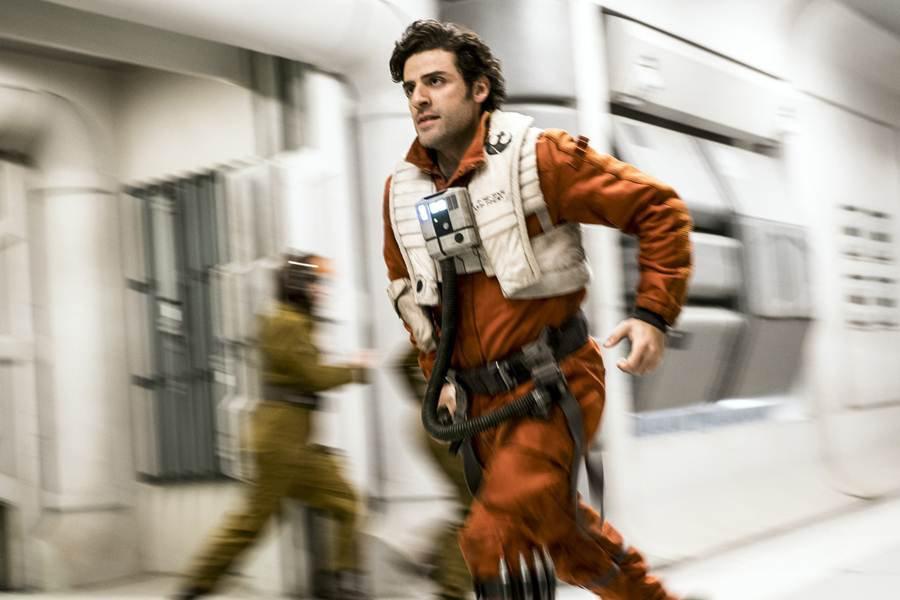 Star Wars Battlefront 2 recebe trailer de lançamento