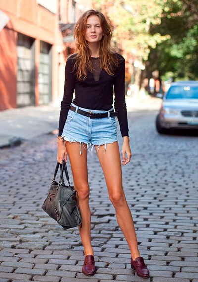sapato-vez-street-style-loafer-body-short