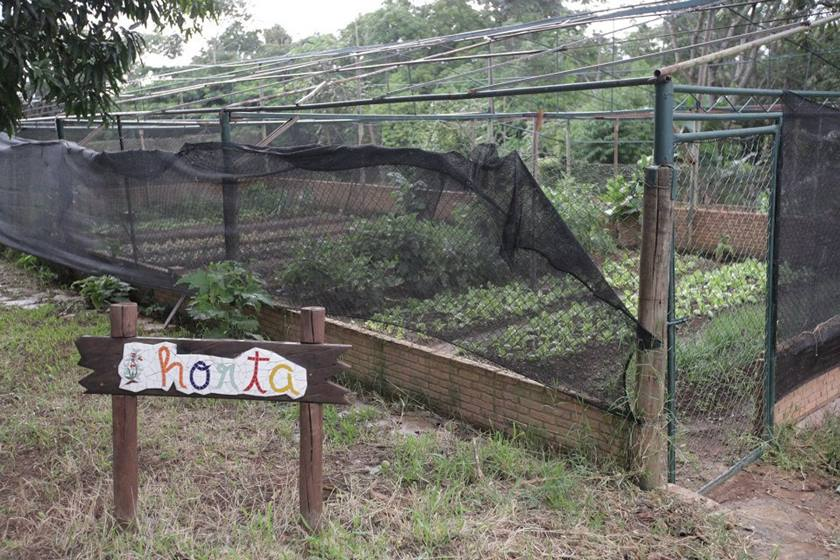 vila velluti horta