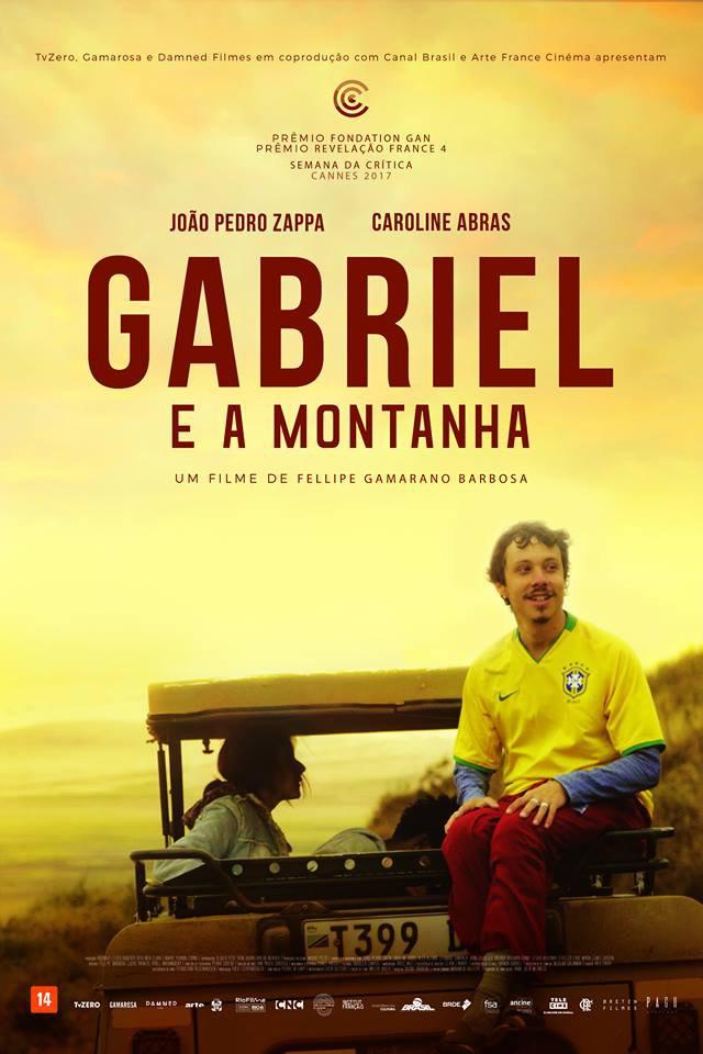 gabriel e a montanha_créd pagu pictures