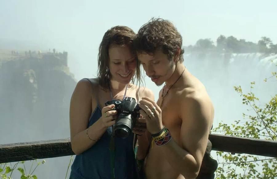 gabriel e a montanha_créd pagu pictures1