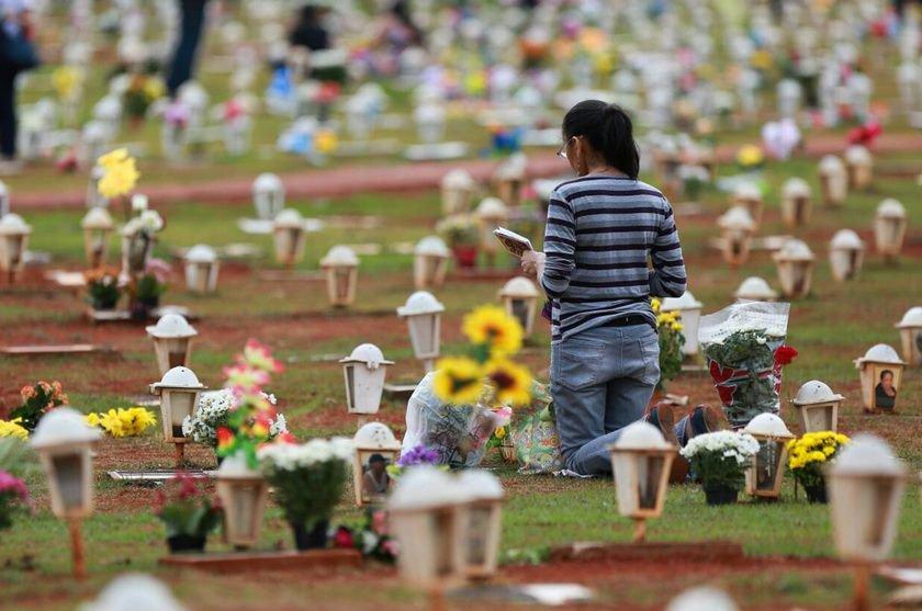 Oração cemiterio 2