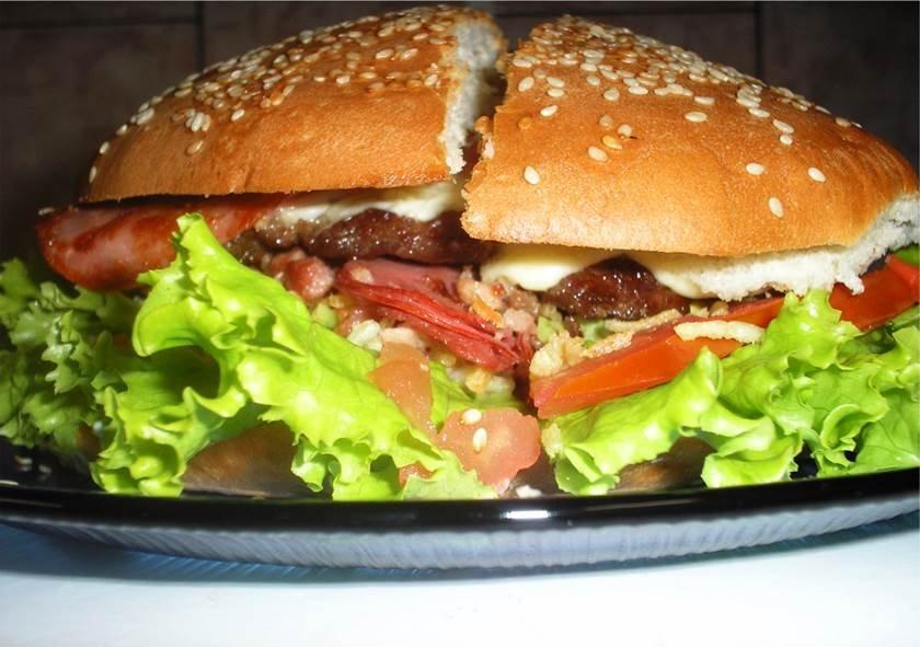 sanduiche-xis